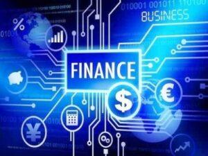 Manage Digital Finance