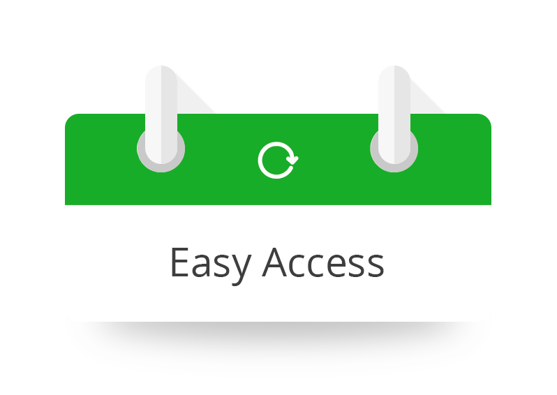 Easy Access and Services microfinance