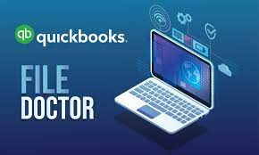 introduction: Quickbooks file doctor