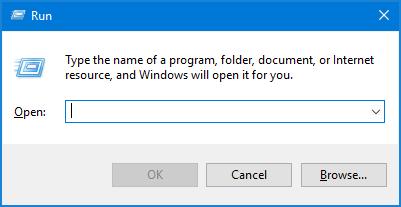 Use Temp Folder to Install to fix Sage Error Failed to Switch Terminal Server to Install Mode