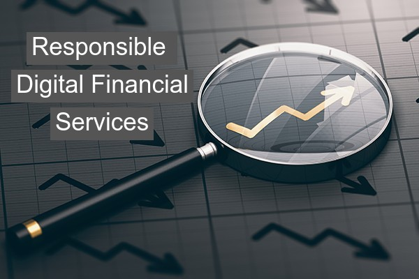 Upgrade the Existing Financial Inclusion