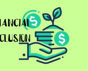 Microfinance Institutions to Improve the Savings in Latin America
