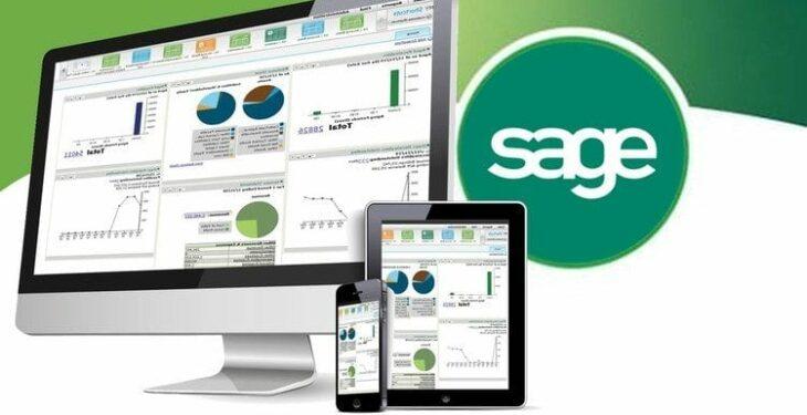 Sage 50 2018 Download