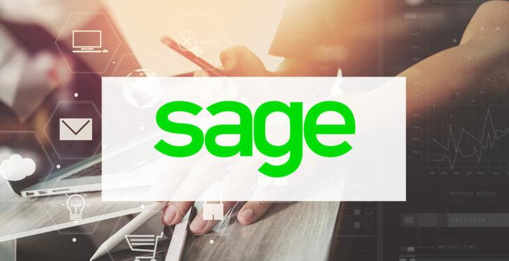 Sage 50 2019 download